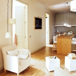 neutral-chic-in-spanish-homes2-4.jpg
