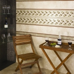 new-collection-tile-french-style-by-kerama3-1.jpg