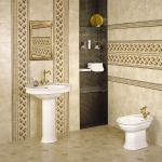 new-collection-tile-french-style-by-kerama3-2.jpg