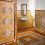 new-collection-tile-french-style-by-kerama6-1.jpg