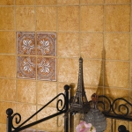 new-collection-tile-french-style-by-kerama6-2.jpg