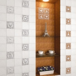 new-collection-tile-french-style-by-kerama6-3.jpg