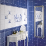 new-collection-tile-french-style-by-kerama8-5.jpg