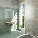 new-collection-tile-french-style-by-kerama10-1.jpg