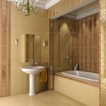 new-collection-tile-french-style-by-kerama10-2.jpg