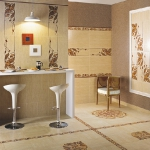 new-collection-tile-french-style-by-kerama9-4.jpg
