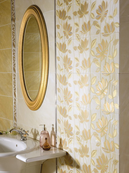 ���� ����� ��������� �������� �������� �������� 2012 ���� new-collection-tile-french-style-by-kerama11-1.jpg