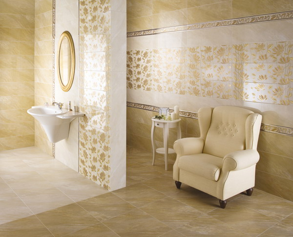 ���� ����� ��������� �������� �������� �������� 2012 ���� new-collection-tile-french-style-by-kerama11-2.jpg