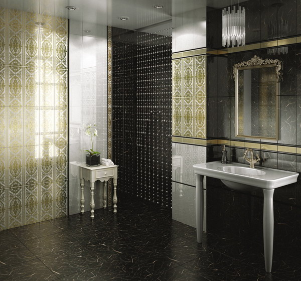 ���� ����� ��������� �������� �������� �������� 2012 ���� new-collection-tile-french-style-by-kerama12-1.jpg