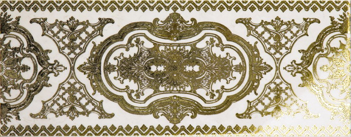 ���� ����� ��������� �������� �������� �������� 2012 ���� new-collection-tile-french-style-by-kerama12-2.jpg