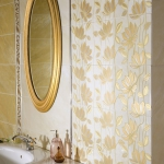 new-collection-tile-french-style-by-kerama11-1.jpg
