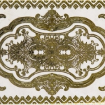 new-collection-tile-french-style-by-kerama12-2.jpg