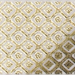 new-collection-tile-french-style-by-kerama12-3.jpg