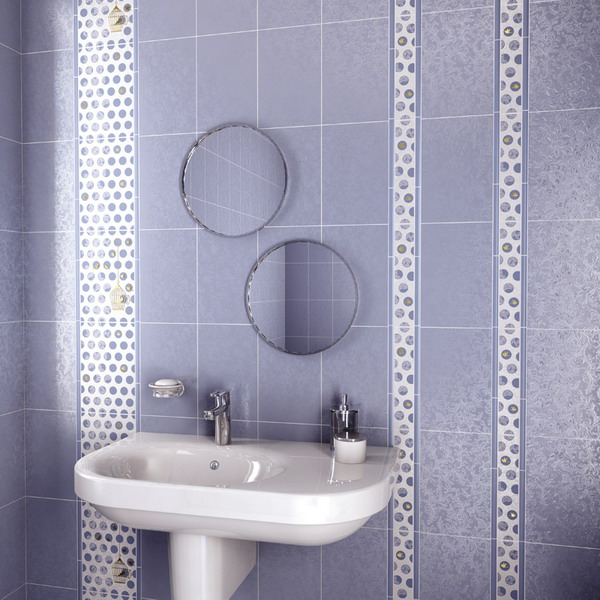 ���� ����� ��������� �������� �������� �������� 2012 ���� new-collection-tile-french-style-by-kerama13-2.jpg