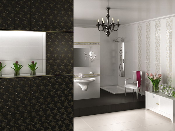 ���� ����� ��������� �������� �������� �������� 2012 ���� new-collection-tile-french-style-by-kerama14.jpg