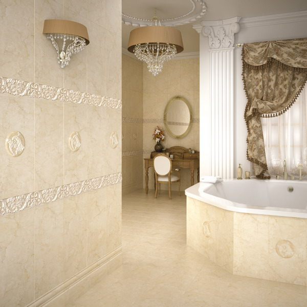 ���� ����� ��������� �������� �������� �������� 2012 ���� new-collection-tile-french-style-by-kerama15-1.jpg