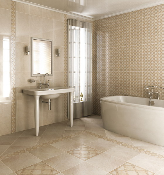 ���� ����� ��������� �������� �������� �������� 2012 ���� new-collection-tile-french-style-by-kerama17.jpg