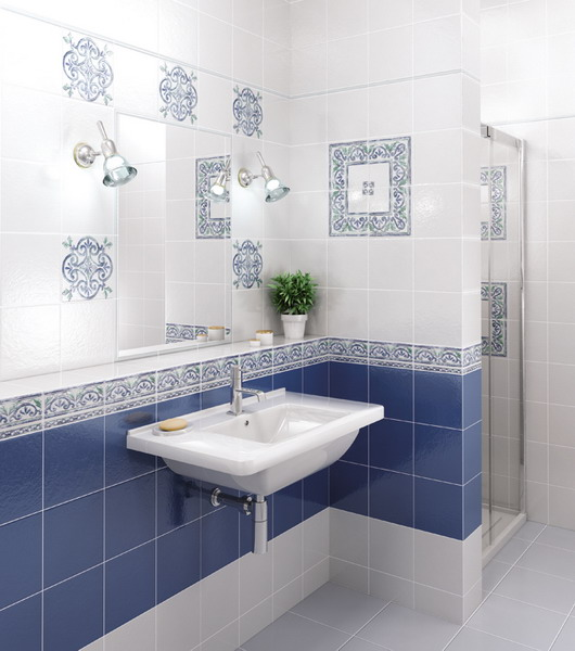���� ����� ��������� �������� �������� �������� 2012 ���� new-collection-tile-french-style-by-kerama18.jpg