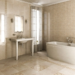 new-collection-tile-french-style-by-kerama17.jpg