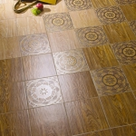 new-collection-tile-french-style-by-kerama21.jpg