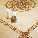 new-collection-tile-french-style-by-kerama9-5.jpg
