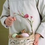 new-easter-ideas-by-marta-bunny12.jpg