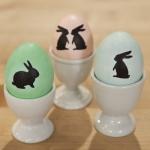 new-easter-ideas-by-marta-bunny7.jpg