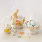 new-easter-ideas-by-marta-bunny8.jpg