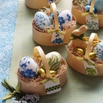 new-easter-ideas-by-marta-wrapping1.jpg