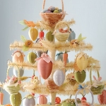 new-easter-ideas-by-marta-wrapping3.jpg