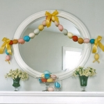 new-easter-ideas-by-marta-wrapping4.jpg