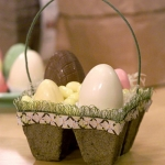 new-easter-ideas-by-marta-wrapping6.jpg