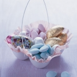 new-easter-ideas-by-marta-wrapping9.jpg