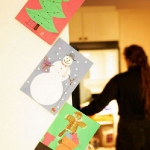 new-year-decoration-for-children-diy-craft1-6.jpg