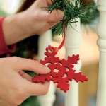 new-year-decoration-for-children-diy-craft2-1.jpg