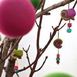 new-year-decoration-for-children-diy-craft2-2.jpg