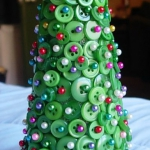 new-year-decoration-for-children-diy-craft3-1.jpg