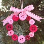 new-year-decoration-for-children-diy-craft3-3.jpg