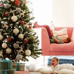 new-year-decoration-for-children1-1-1.jpg