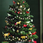 new-year-decoration-for-children1-1-6.jpg