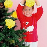 new-year-decoration-for-children1-1-8.jpg