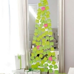 new-year-decoration-for-children1-2-2.jpg