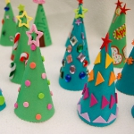 new-year-decoration-for-children1-3-2.jpg