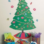 new-year-decoration-for-children2-1-2.jpg