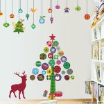new-year-decoration-for-children2-1-3.jpg