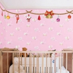 new-year-decoration-for-children2-1-5.jpg