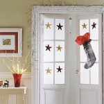 new-year-decoration-for-children2-2-3.jpg