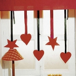 new-year-decoration-for-children2-3-2.jpg