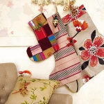 new-year-decoration-for-children2-5-1.jpg