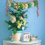 new-year-decoration-for-children2-5-2.jpg